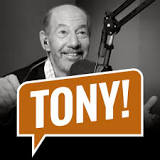 The Tony Kornheiser Show